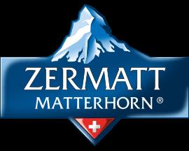 Zermatt.ch