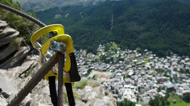 Kletterausrüstung Zermatt : Bergsteigen & klettern in der schweiz zermatt