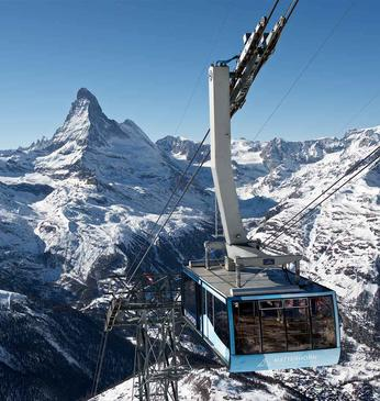 Zermatt Lifts: Information on Tickets, Timetables & Prices on austria ski map, grenoble ski map, cervinia trail map, innsbruck ski map, switzerland on world map, valle nevado ski map, alta ski map, verbier ski map, soelden ski map, leysin ski map, new england ski map, hintertux ski map, switzerland on europe map, chamonix ski map, titlis ski map, torgon ski map, zugspitze ski map, matterhorn switzerland map, grindelwald ski map, tyrol ski map,