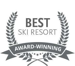 Best Ski Resort
