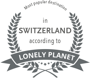 Destination - lonely planet