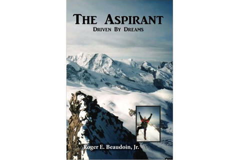 The Aspirant - Driven by Dreams