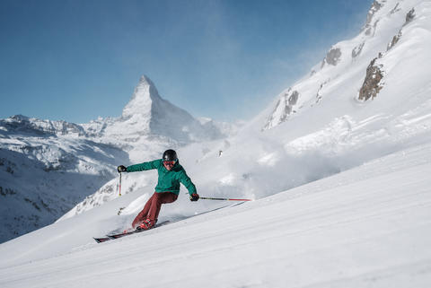 85 km of open pistes from 15 December 2020