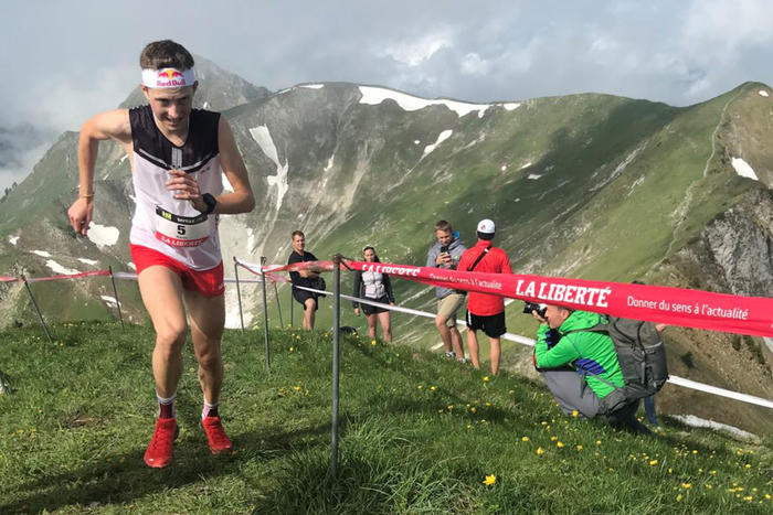 This will be the very first time that Switzerland – a successful mountain running nation – has hosted the European Mountain Running Championships.