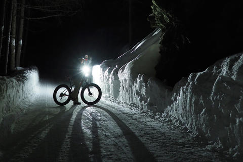 6.2_Fatbike Night Ride