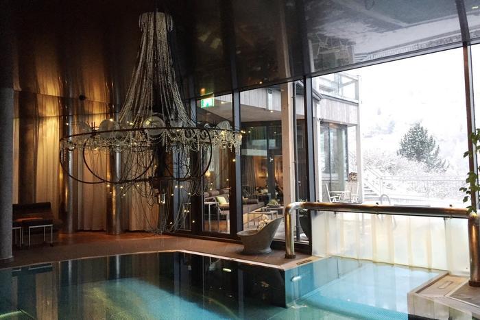 tripadvisor zermatt hotels are among the very best. Black Bedroom Furniture Sets. Home Design Ideas
