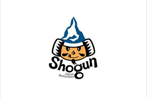Shogun Japan Restaurant