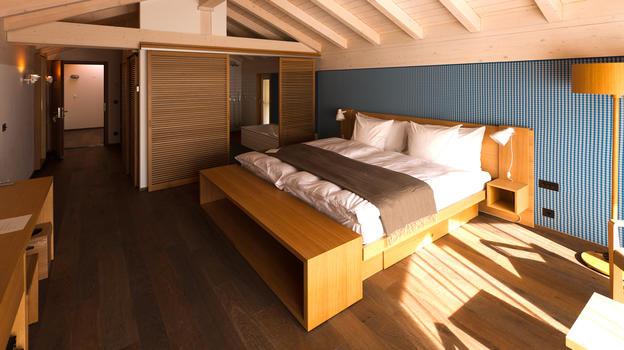 hotels apartments in zermatt accommodation zermatt. Black Bedroom Furniture Sets. Home Design Ideas