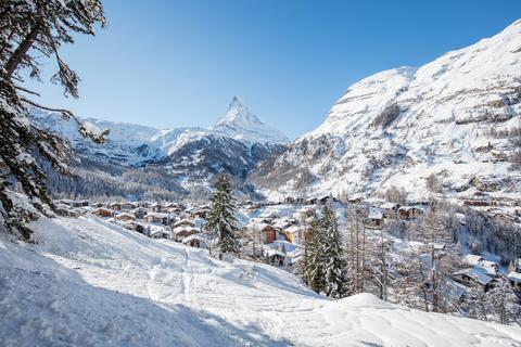 Zermatt informs about the current situation