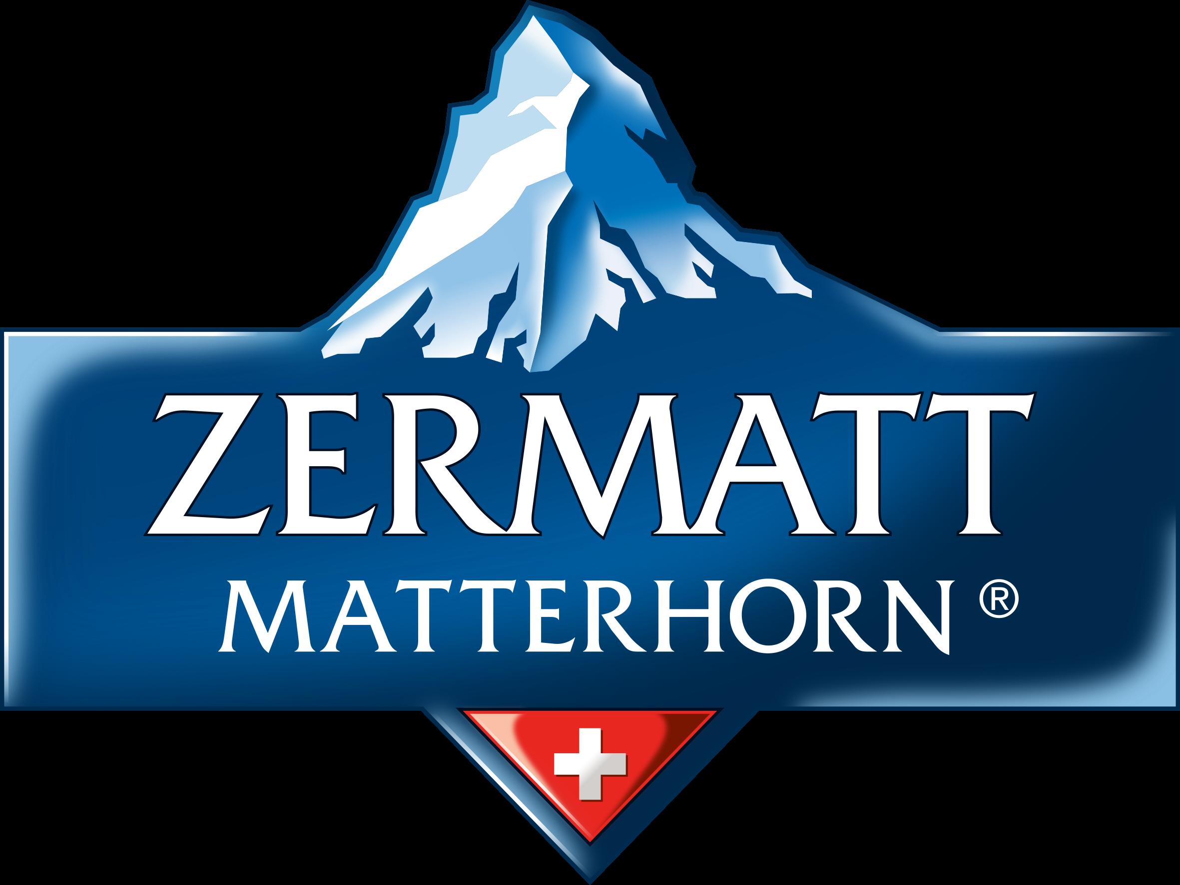 """Résultat de recherche d'images pour """"zermatt logo"""""""